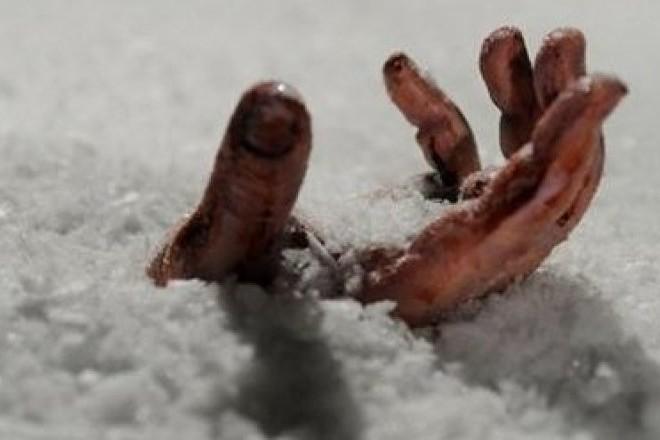 У КМДА розповіли, скільки людей замерзло насмерть цієї зими
