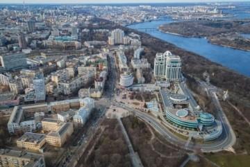 У Києві почали відключати опалення – скільки будинків вже без тепла