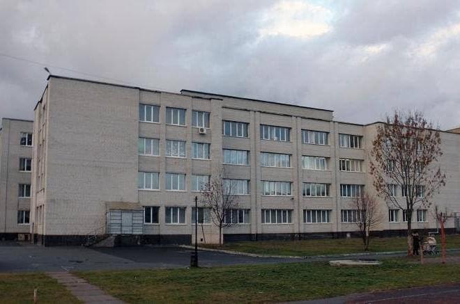 Отруєння школярок у Боярці: що з'ясували під час службового розслідування