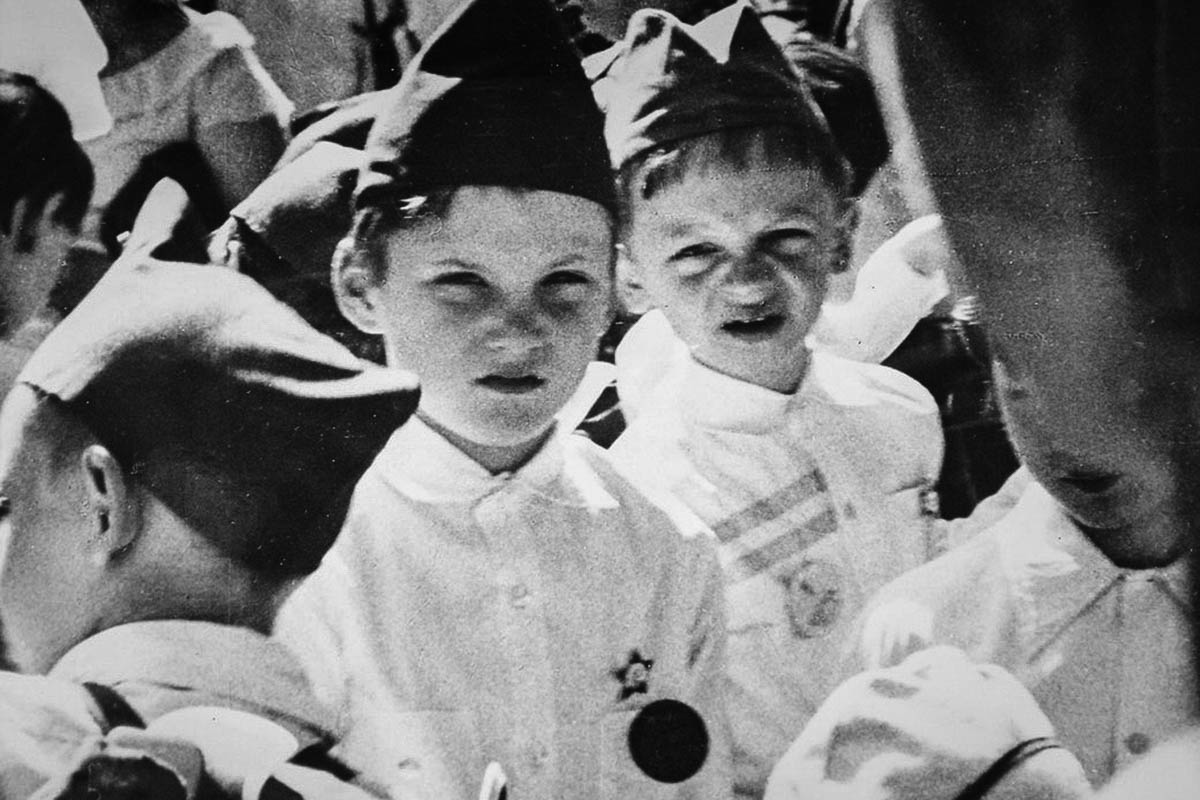 Чорнобиль — Чорнобильська аварія – евакуація Прип`яті – Першотравня 1986 року – матч Динамо Спарта 1986 року – велопробіг миру 1986 рік