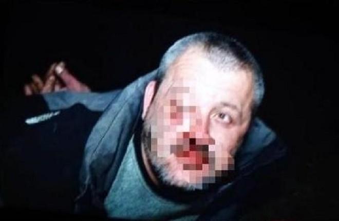 Кияни зловили ґвалтівника неповнолітньої дівчини та вчинили самосуд