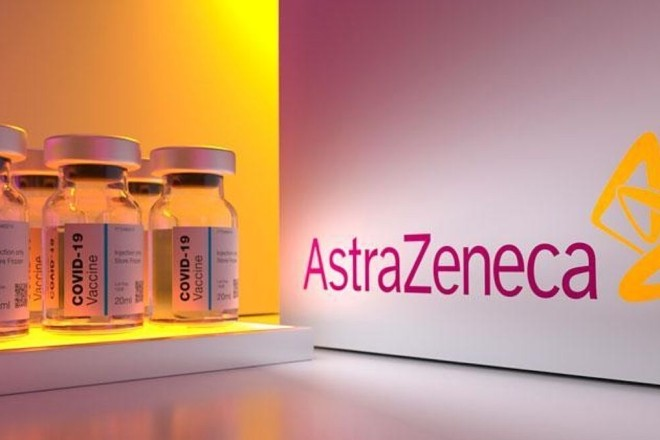 ЕМА підтверджує. Вакцина AstraZeneca і утворення тромбів – пов'язані