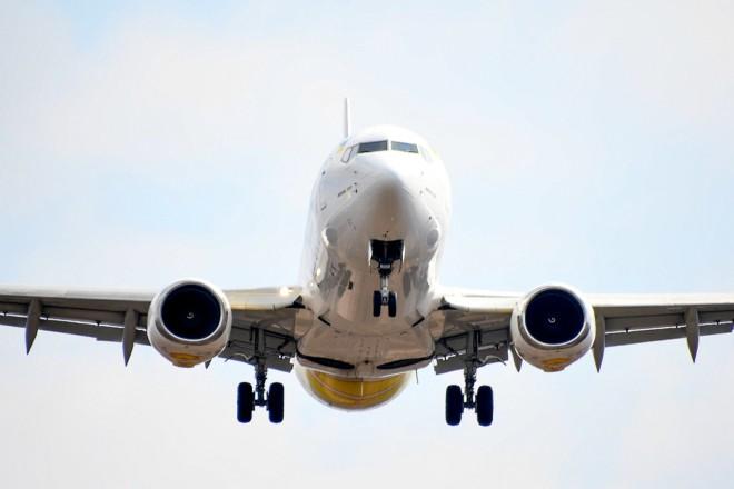 Аеропорт «Київ» (Жуляни) закриють: летовище піде на реконструкцію