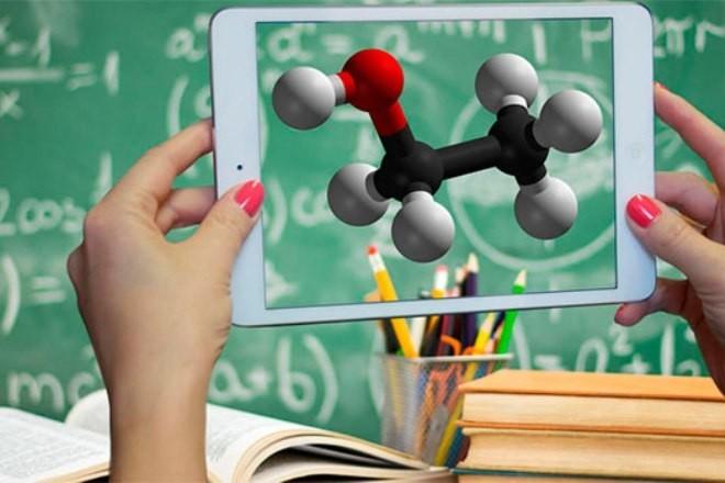 Class ідея-2021: у Києві обрали найкращі шкільні стартапи