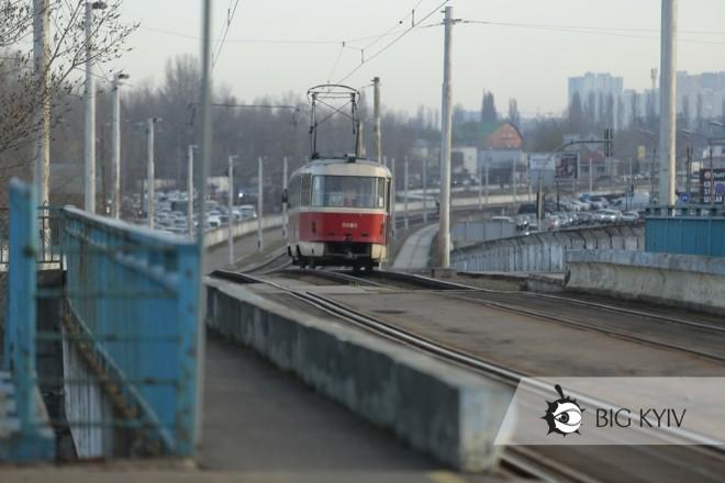 """Які обмеження діятимуть в Києві після виходу з """"червоної"""" зони"""