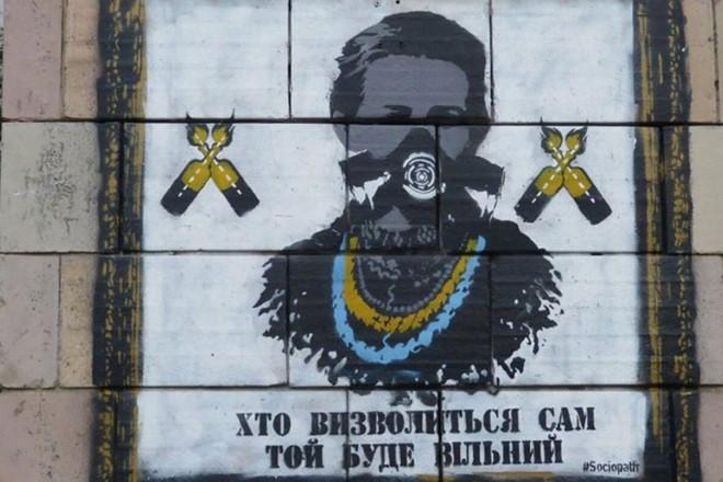 Ми обурені. Українські діячі просять Зеленського припинити тиск та захистити культурні інституції