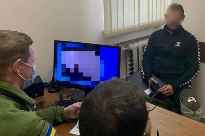Прибув теплоходом: відомому російському блогеру заборонили в'їзд в Україну