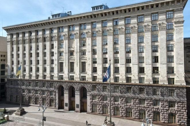 Київрада і локдаун: як проходитимуть пленарні засідання