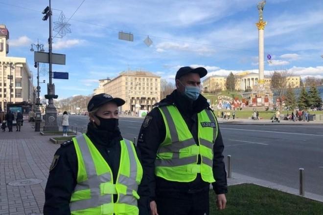 Коли приймуть рішення, чи продовжувати локдаун в Києві – Кличко назвав дату
