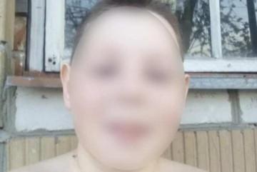 У Вишгороді 14-річний хлопець покінчив життя самогубством