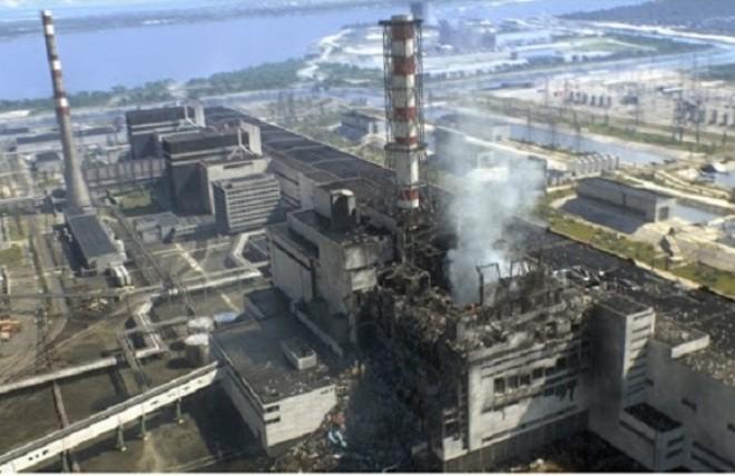 Майже половина українців не знають точної дати аварії на ЧАЕС