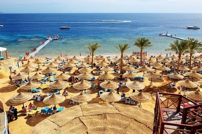 Єгипетська сила: найдоступніший для українців закордонний курорт вводить карантинні обмеження