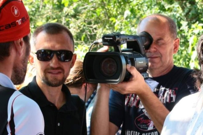 "У ДТП загинула знімальна група телеканалу ""НТН"""