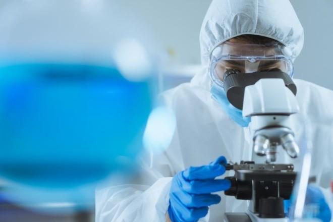 Карантин, день 427. Легко перенесений коронавірус півроку мучитиме наслідками: дослідження