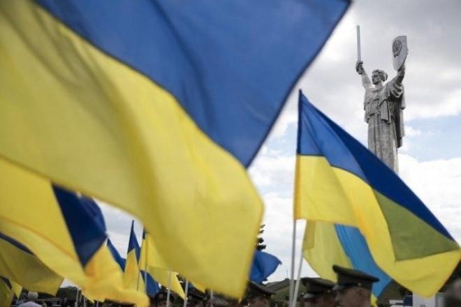 Скільки українців схвалюють ідею відзначати і День пам'яті та примирення, і День перемоги над нацизмом