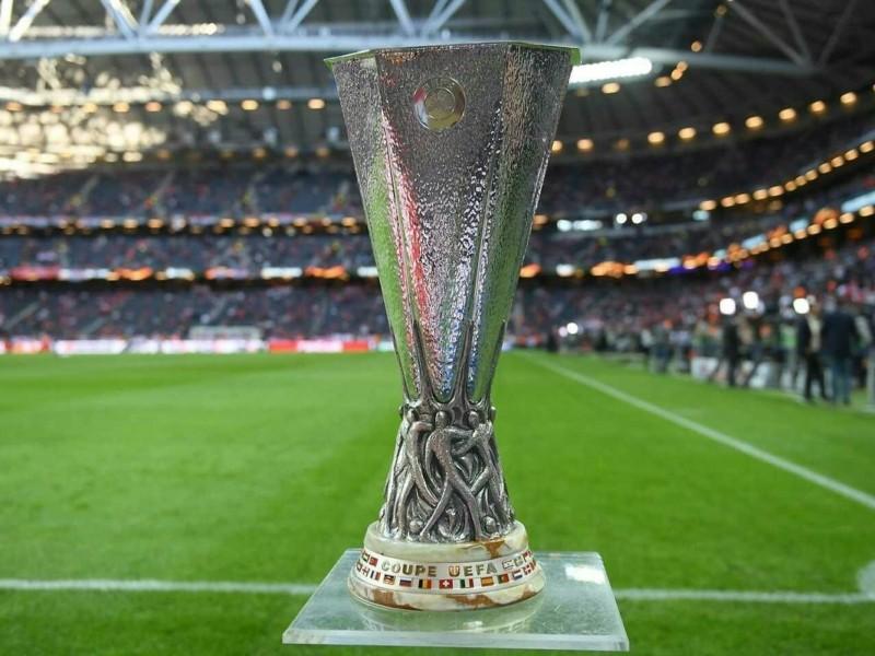 Вільярреал – Манчестер Юнайтед: Де дивитися фінал Ліги Європи