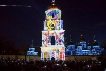 Вистава з 3D-технологіями на Софійській площі – як зареєструватись