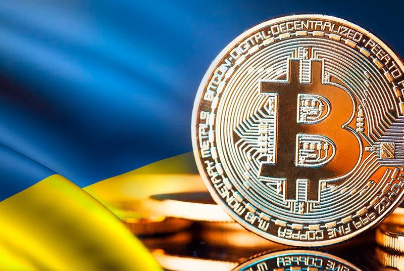 ТОП-10 у світі. Україна увійшла до рейтингу країн, які найбільше заробили на біткоїні