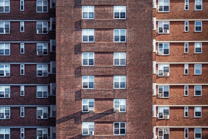 Вторичка или новостройка: противостояние на рынке недвижимости в 2021 году