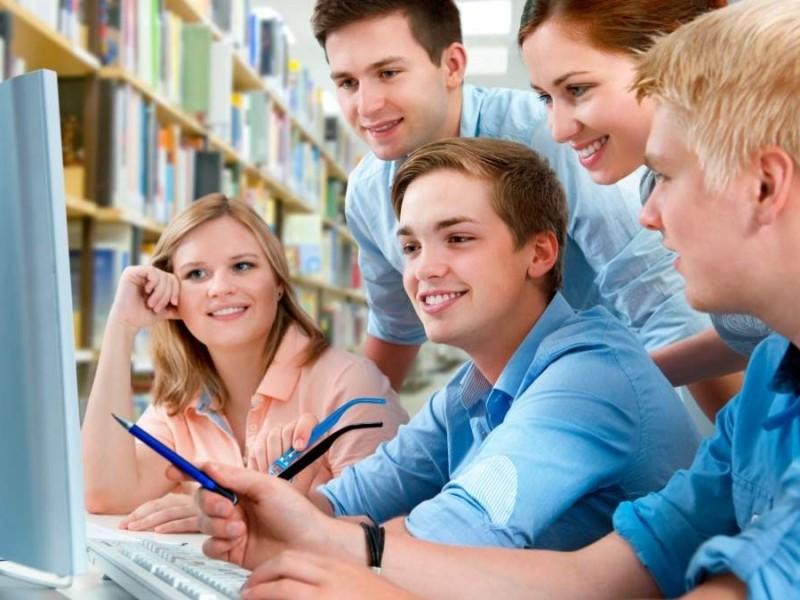 Стати успішним лідером: молодіжний центр запускає безкоштовний онлайн-курс
