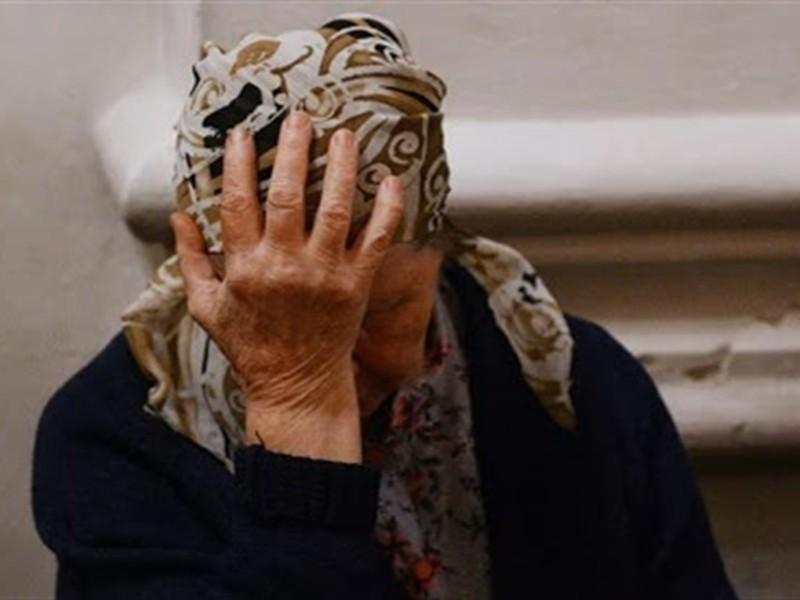 Несла на операцію. Злодійки витягли у жінки 20 тисяч гривень прямо в лікарні