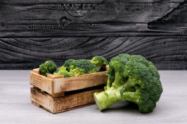 Топ-5 продуктов, способствующих похудению
