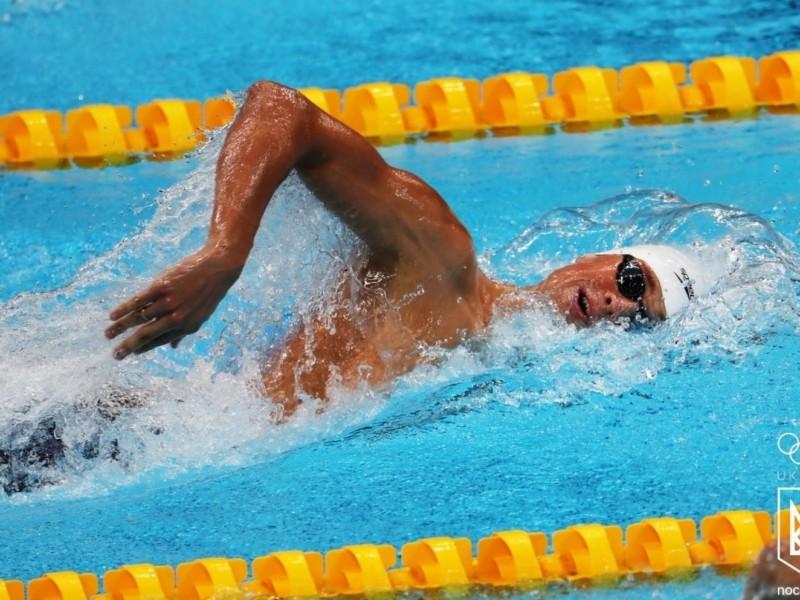 Змагання українських спортсменів на Олімпіаді 1 серпня: за кого тримати кулаки завтра