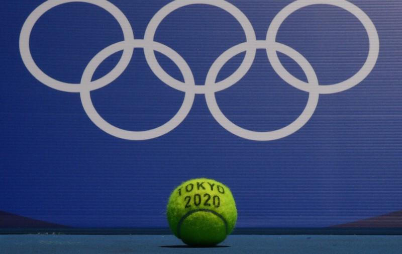 Провальний третій день Олімпіади 2020: Україна сьогодні без медалей, а в загальному заліку скотилась нижче 40-го місця