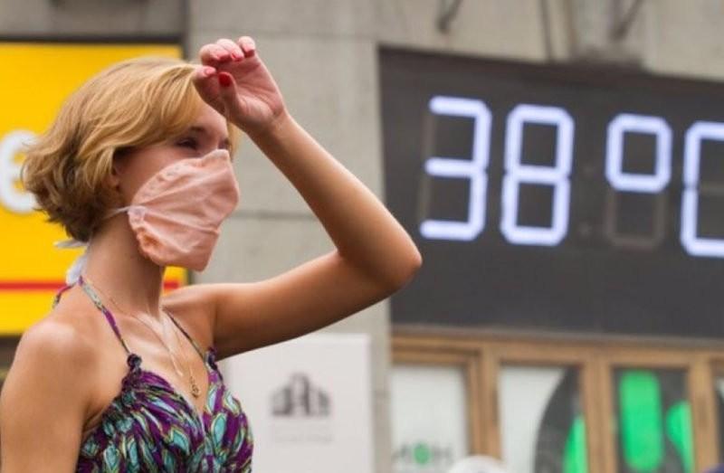 У столиці на COVID-19 захворіло піврічне немовля. Загалом, +176 нових випадків у Києві