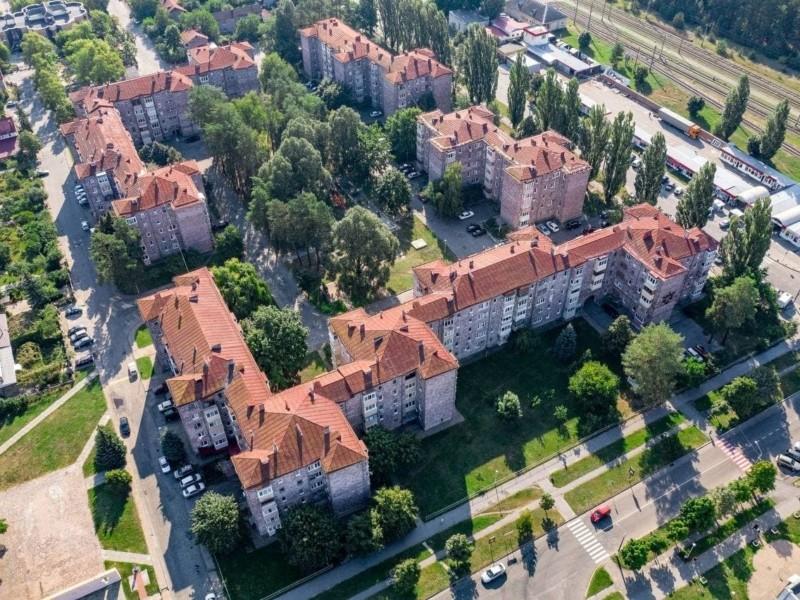 В неділю – до Славутича! 8 цікавих локацій