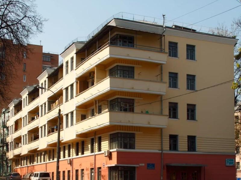 Обсерваторна і житло для нардепів: депутати Київради зняли з розгляду питання
