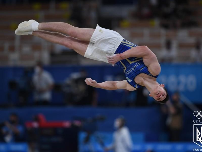 """Командний залік Олімпіади: найбільше медалей у США, але японці лідирують """"золотом"""""""