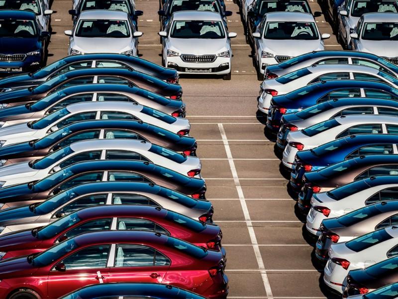 Уряд спростив процедуру перевірки автівок: що змінилося?