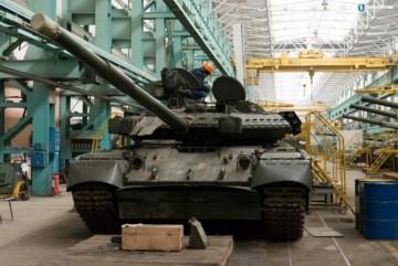В Києві пройде Міжнародний оборонний інвестиційний форум