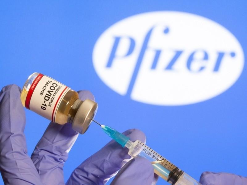 Карантин, день 535. Скільки людей в світі отримали вакцину