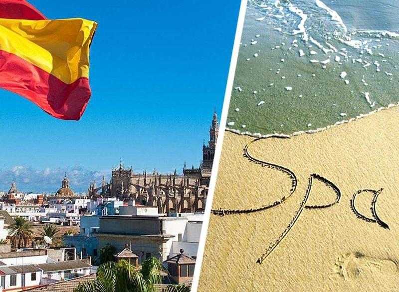 До Іспанії по апельсини. Країна відкриває кордони, що треба для подорожі