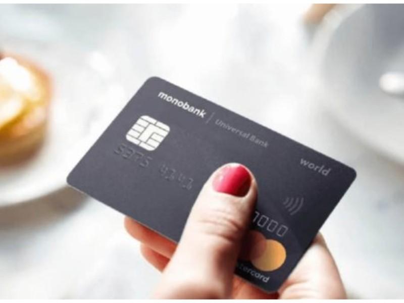 Клієнтів Monobank очікують зміни: деталі новацій