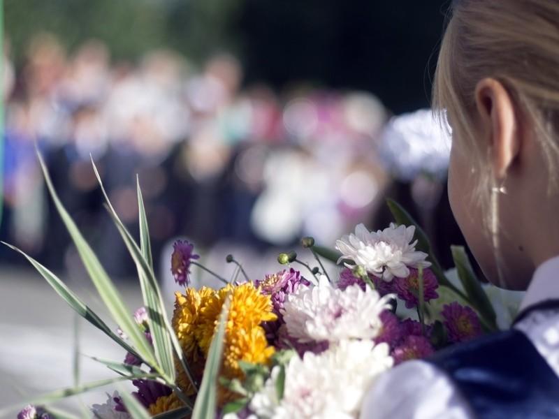 """Дайте грошей, бо """"горимо"""": понад 400 закладів освіти і науки Київщини можуть закритися"""