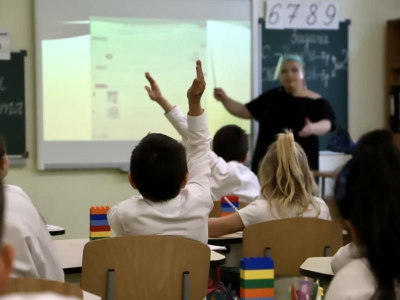 СOVID-19 в умі: з 1 вересня у садках і школах Києва почне діяти низка заборон