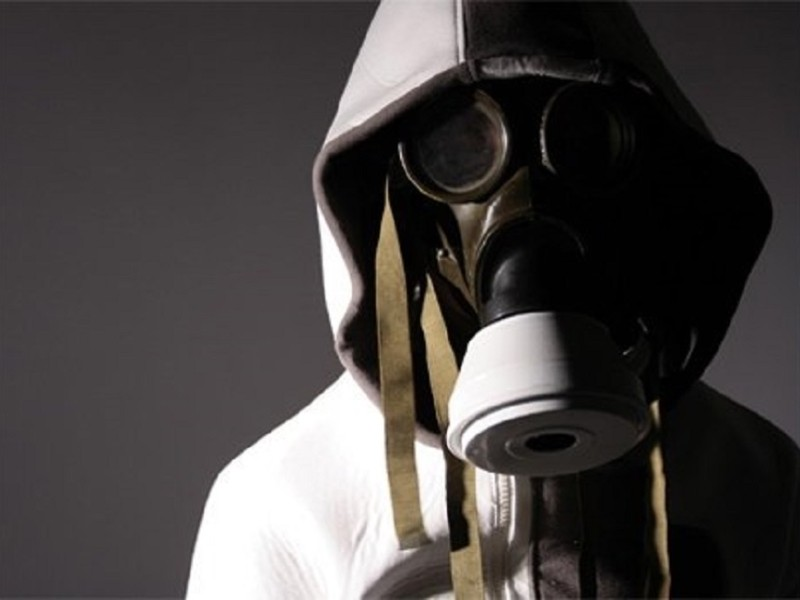 Вчені назвали хвороби, які виникають через брудне повітря