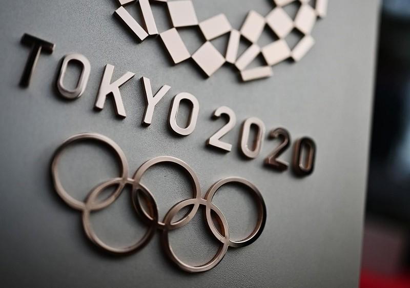 Медальний залік після дев'ятого дня Олімпіади. Україна піднялася у рейтингу