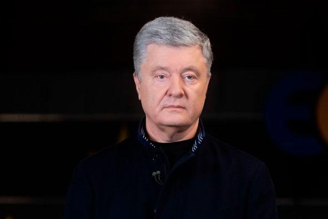 Стаття Порошенка у Gazeta Wyborcza: Україні потрібні гарантії безпеки