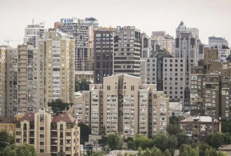 Мешканці багатоповерхівок можуть здавати в оренду горища та підвали