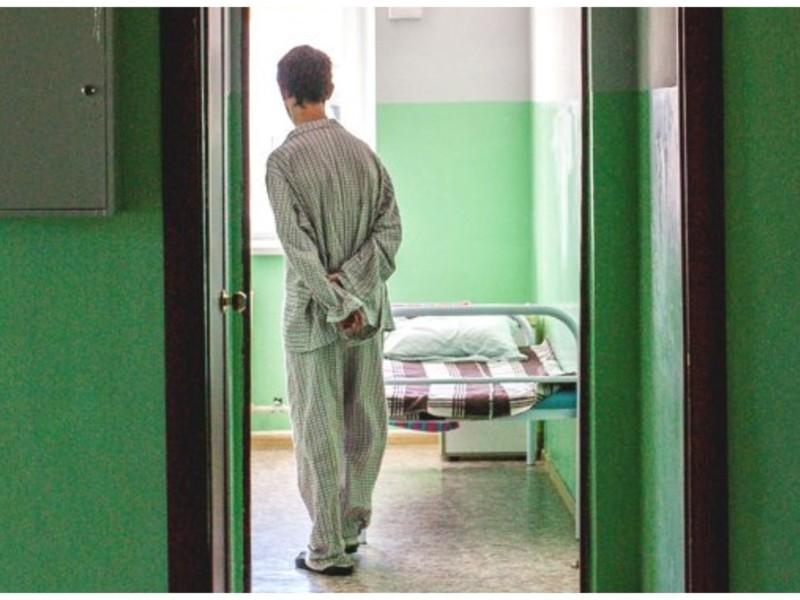 Киянина, який вбив лікаря-педіатра, відправили на примусове лікування