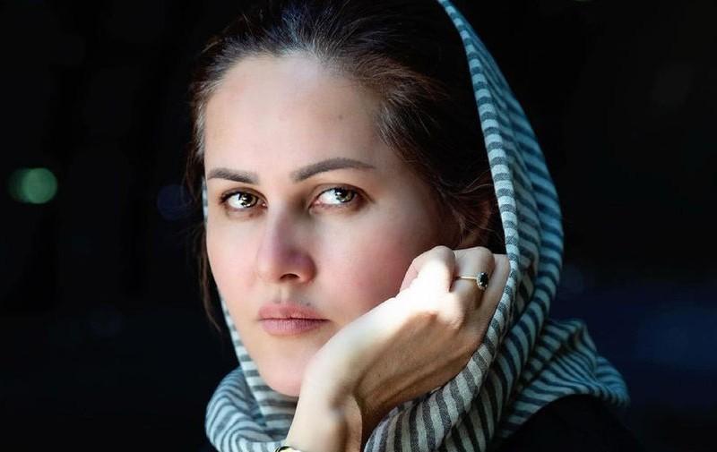 З Кабула в Київ. Всесвітньо відома афганська режисерка рятувалася від талібів