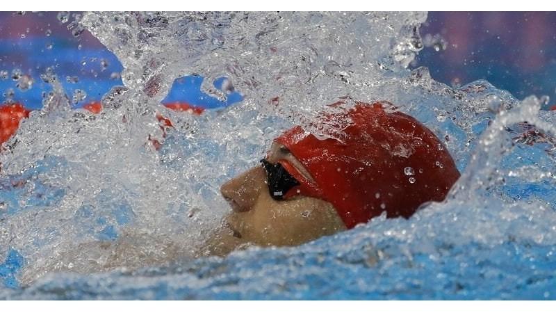 8-й день Паралімпіади-2020 у Токіо: в українців 8 нагород та світовий рекорд