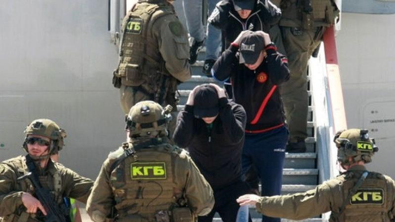 Представниця «Слуги народу» Мар'яна Безугла поширила відверту брехню – «Європейська Солідарность»