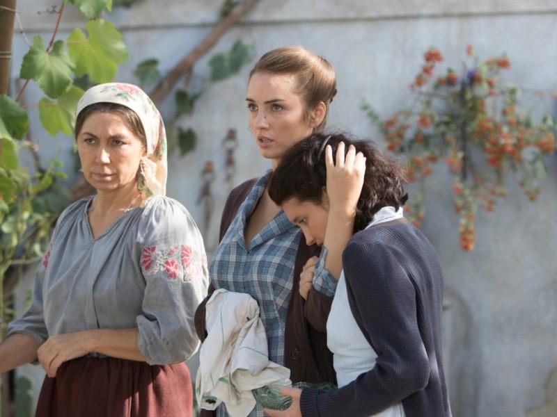 """5 українських фільмів приймуть участь у нацвідборі на премію """"Оскар"""" – про що вони"""