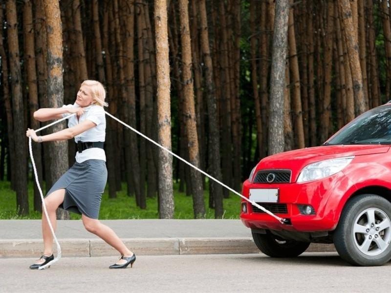 В Україні втричі здорожчають послуги для автомобілістів: деталі