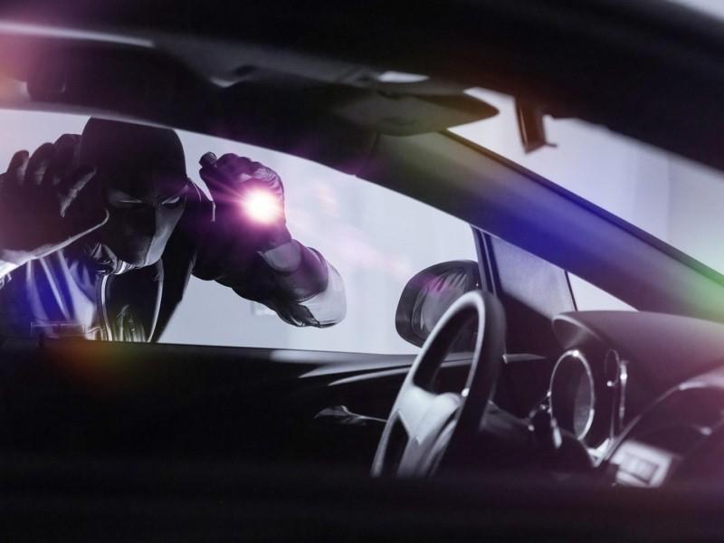 Як захистити авто від злочинних посягань? Кілька важливих моментів